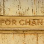 Promueve Cambios desde Dentro Formando a Tus Managers en Coaching